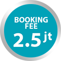 booking-fee