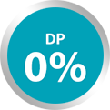 dp-0%