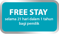 free-stay