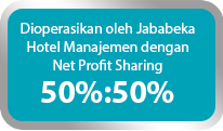 net-profit-sharing