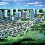 Ingin Menggaet Pelancong dan Investor, Begini Strategi PT Jababeka Morotai