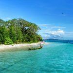 Kenali Pulau Morotai Lebih Dekat, Yuk!